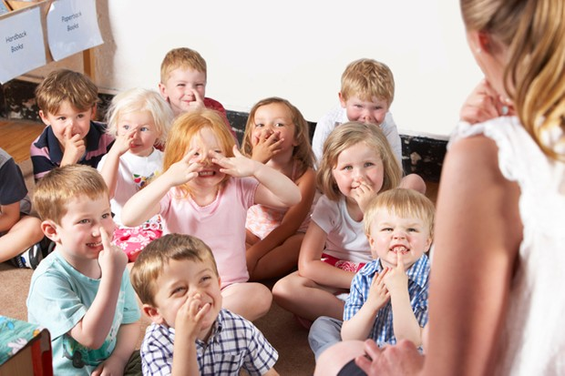 proposed-government-nursery-ratio-reforms-to-be-blocked-by-nick-clegg_47353