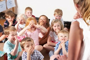 proposed-government-nursery-ratio-reforms-to-be-blocked-by-nick-clegg_56818