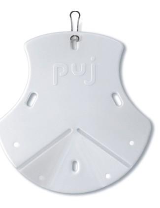 puj-tub_23507