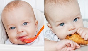 purees-or-baby-led-weaning-which-should-you-do_73944