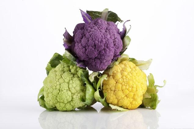 purple-and-orange-cauliflower-to-encourage-kids-to-eat-their-veg_25899