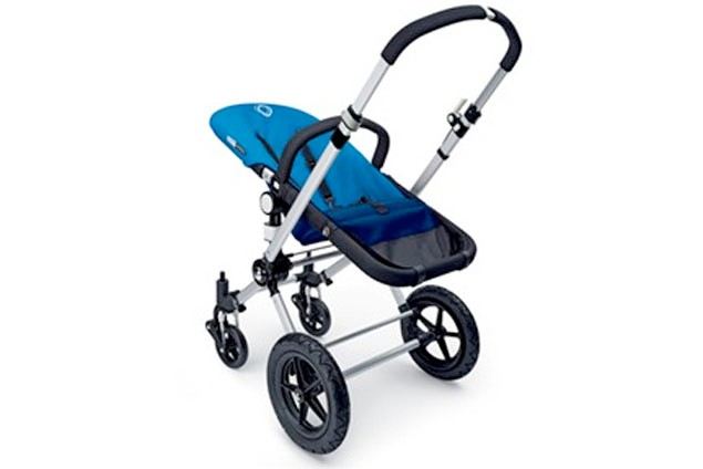 pushchair-sales-soar-as-parents-splash-out-on-the-latest-buggy-designs_19949