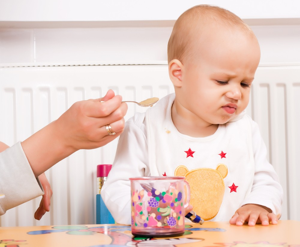 qanda-how-can-i-get-my-baby-to-enjoy-savoury-foods_18712