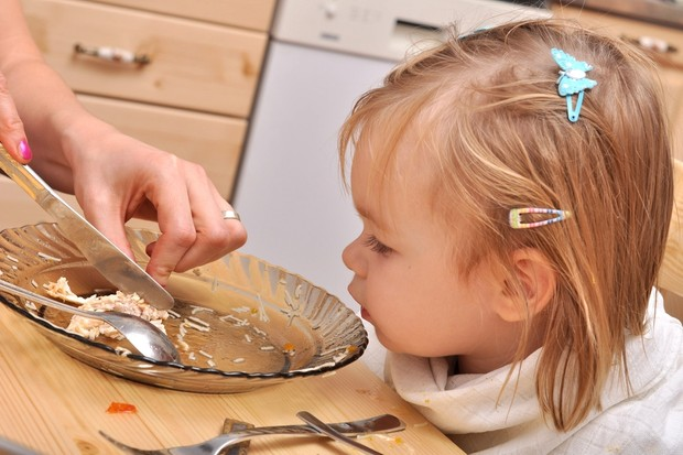 qanda-how-can-i-get-my-toddler-to-clear-her-plate_18797