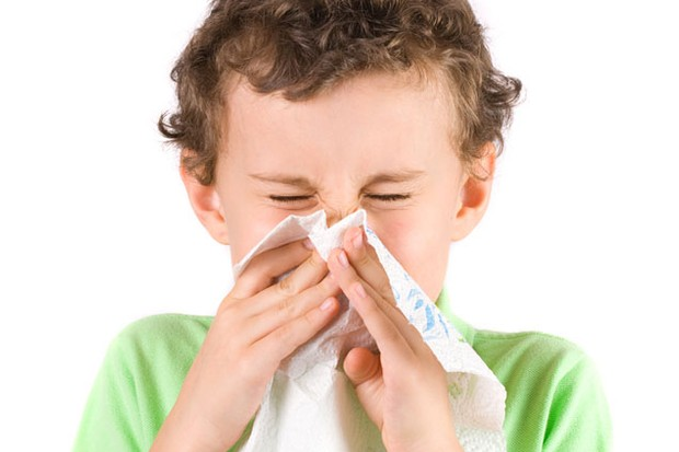 qanda-your-queries-on-toddler-coughs-and-colds-answered_7883