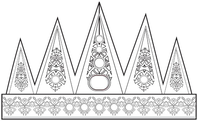 queen-and-king-paper-crowns-to-print-and-make_36769