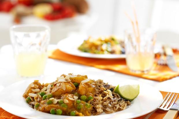 quick-and-tasty-korma-with-mushroom-rice_14860