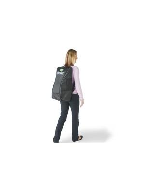 quicksmart-backpack-stroller_31384