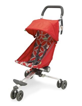 quicksmart-backpack-stroller_31385