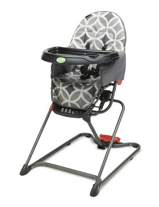 quicksmart-easy-fold-highchair_31834
