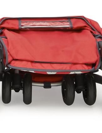 quicksmart-easy-fold-stroller_35076