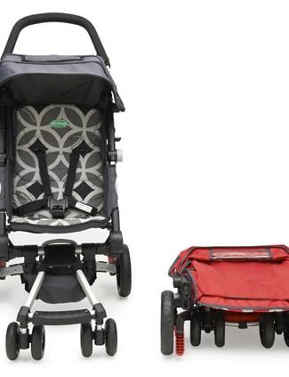 quicksmart-easy-fold-stroller_35077