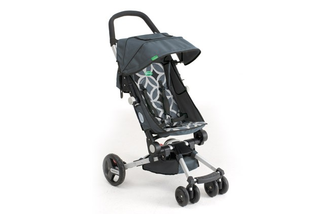 quicksmart-easy-fold-stroller_35078