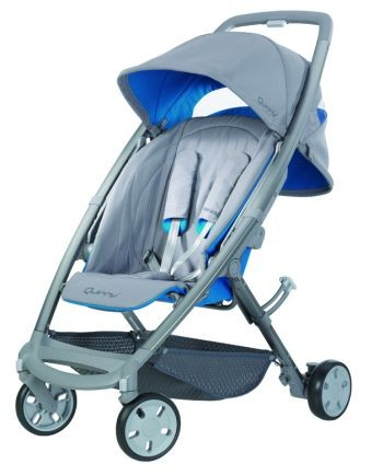 quinny-buggies-celebrity-admirers-sneak-peeks-and-travel-system-reviews_10180