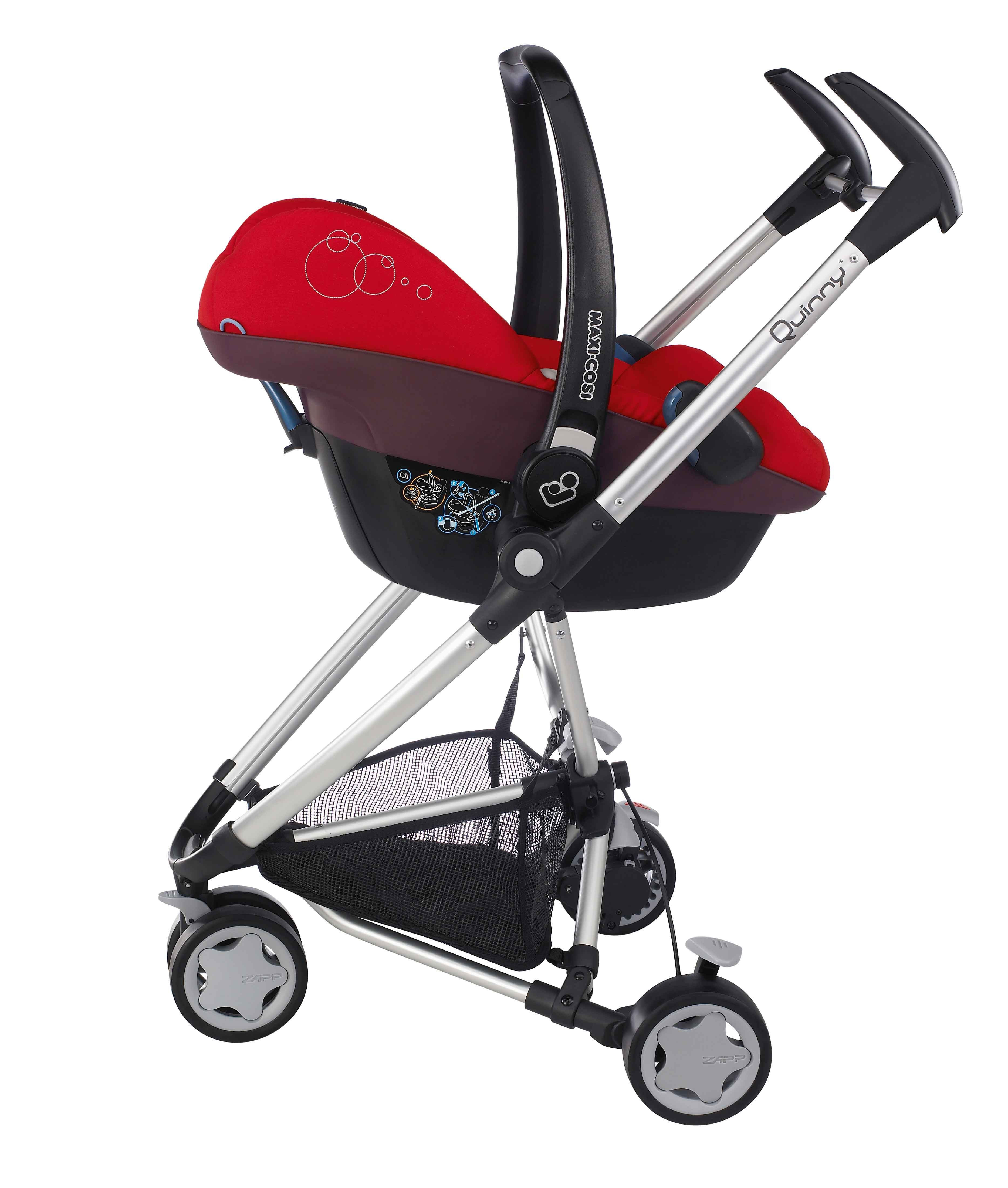 quinny-buggies-celebrity-admirers-sneak-peeks-and-travel-system-reviews_23473