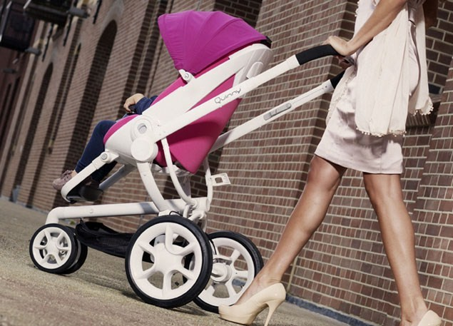 quinny-buggies-celebrity-admirers-sneak-peeks-and-travel-system-reviews_27968