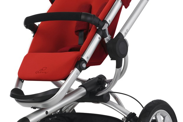 quinny-buggies-celebrity-admirers-sneak-peeks-and-travel-system-reviews_33944