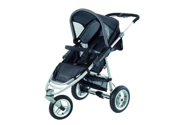 quinny-buggies-celebrity-admirers-sneak-peeks-and-travel-system-reviews_6962