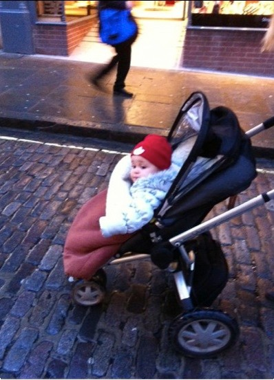 quinny-buzz-why-mums-love-this-buggy-so-much_26660