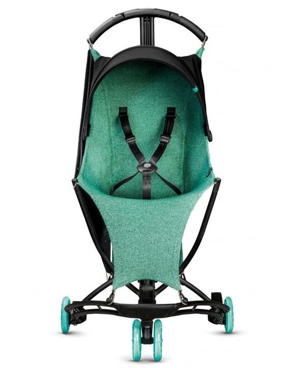 quinny-yezz-air-lightweight-stroller_183286