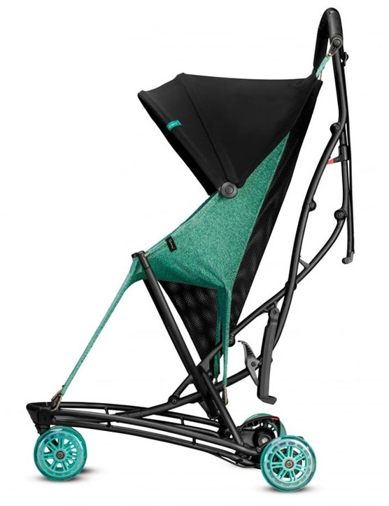 quinny-yezz-air-lightweight-stroller_183287