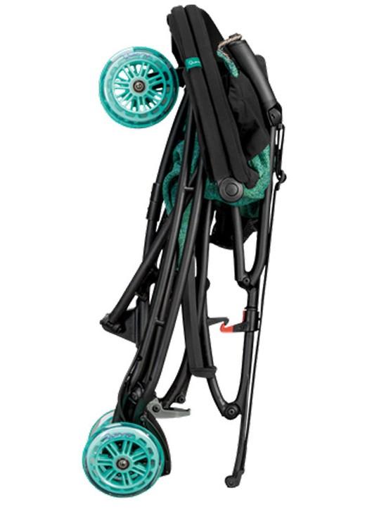 quinny-yezz-air-lightweight-stroller_183288
