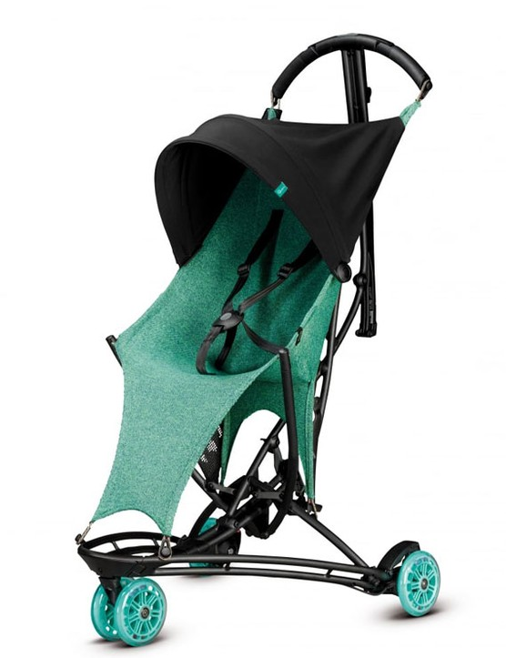 quinny-yezz-air-lightweight-stroller_183289