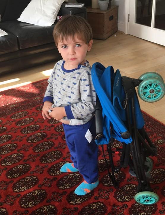 quinny-yezz-air-lightweight-stroller_183291