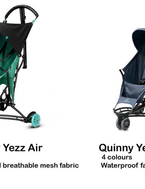 quinny-yezz-air-lightweight-stroller_183292
