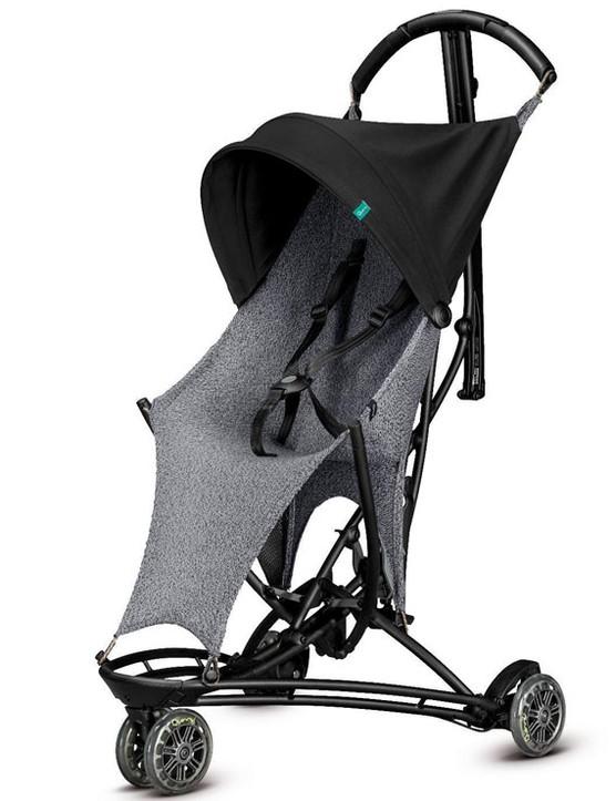 quinny-yezz-air-lightweight-stroller_183293