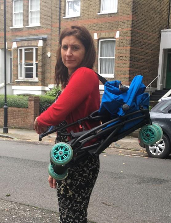quinny-yezz-air-lightweight-stroller_183294