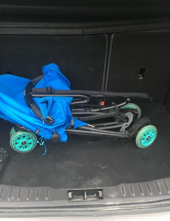 quinny-yezz-air-lightweight-stroller_183295