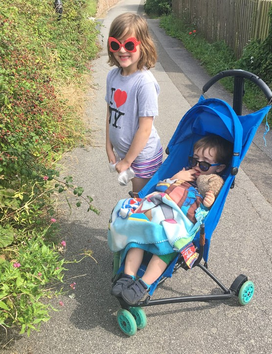 quinny-yezz-air-lightweight-stroller_183296