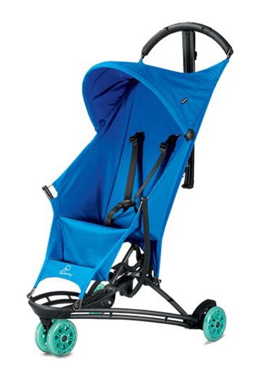 quinny-yezz-lightweight-stroller_180222