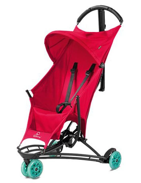 quinny-yezz-lightweight-stroller_180223