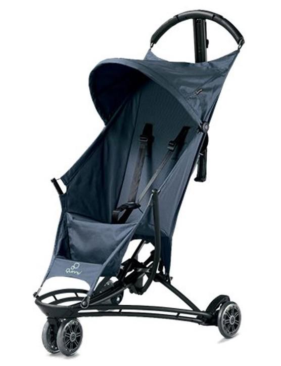 quinny-yezz-lightweight-stroller_180224