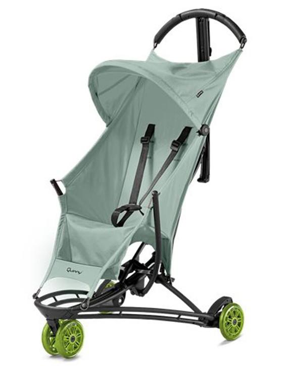 quinny-yezz-lightweight-stroller_180225