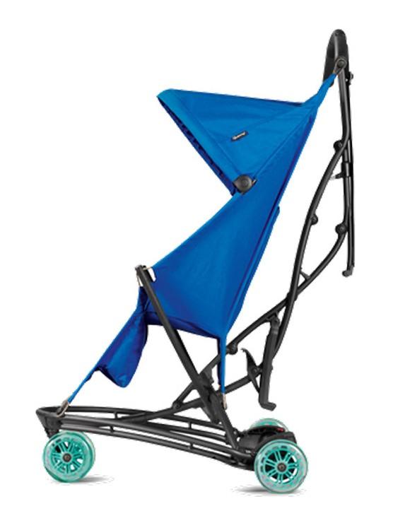 quinny-yezz-lightweight-stroller_180226