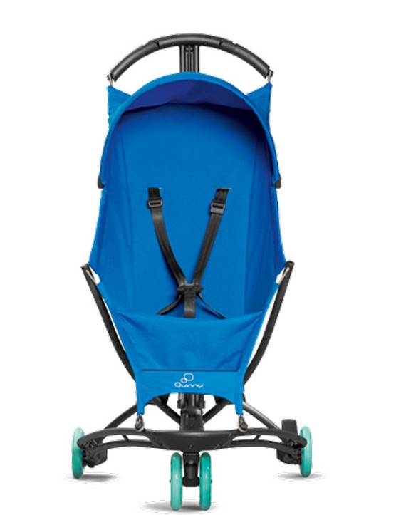 quinny-yezz-lightweight-stroller_180227