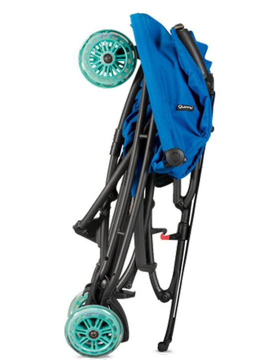 quinny-yezz-lightweight-stroller_180228