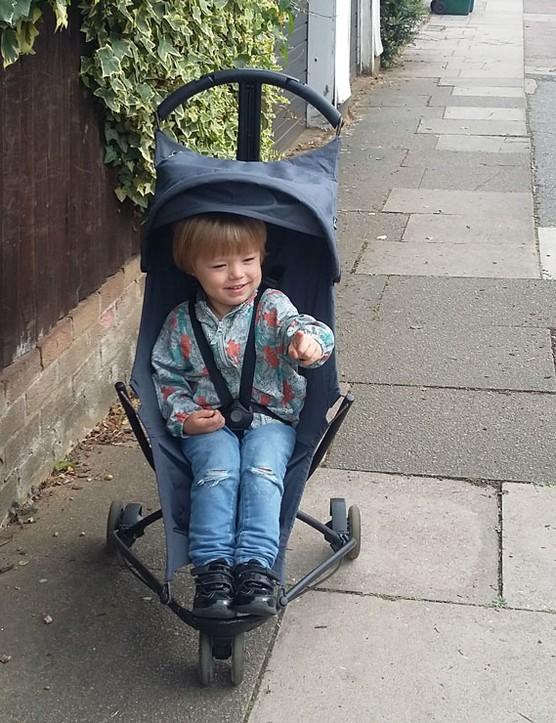 quinny-yezz-lightweight-stroller_180230