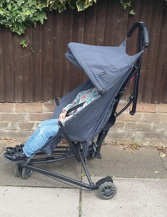 quinny-yezz-lightweight-stroller_180232