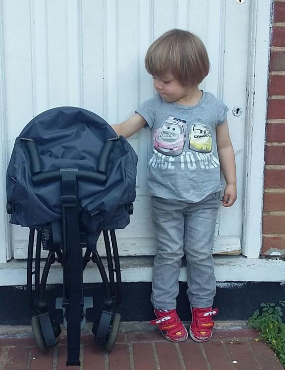 quinny-yezz-lightweight-stroller_180233