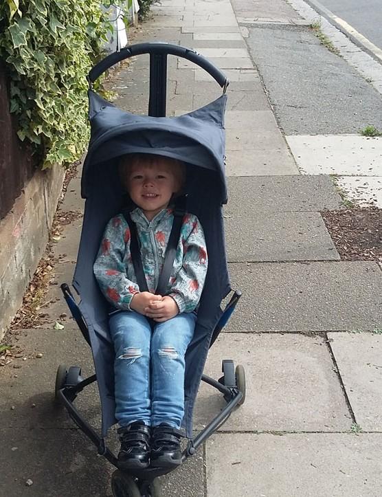 quinny-yezz-lightweight-stroller_180234