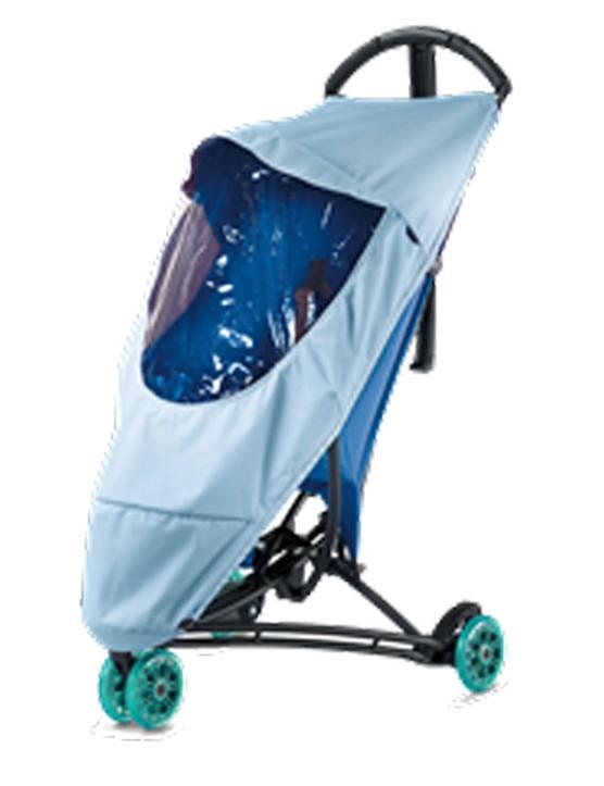 quinny-yezz-lightweight-stroller_180237