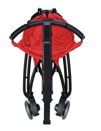 quinny-yezz-lightweight-stroller_35057