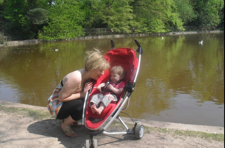 quinny-zapp-xtra-why-mums-love-this-buggy-so-much_26751