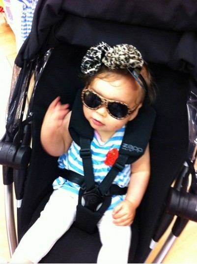 quinny-zapp-xtra-why-mums-love-this-buggy-so-much_26753