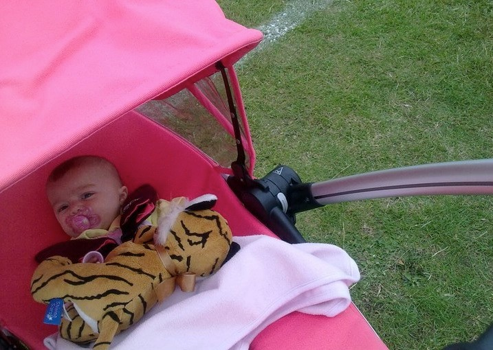 quinny-zapp-xtra-why-mums-love-this-buggy-so-much_26754