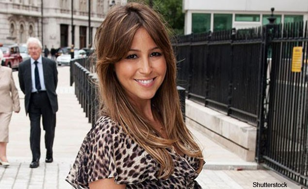 rachel-stevens-reveals-very-special-blend-for-fighting-chickenpox_40537